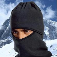Buy Hot Sale!!Winter Warm Cap Men Hat Thicken Full Face Mask Windproof Cap Ear Scarf Beanies Cycling Running Skiing CS Mask for $4.71 in AliExpress store