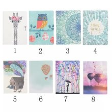 Top Quality Flip PU Leather Case Cover Stand Tablet For Samsung Galaxy Tab S 10.5″ T800 T805