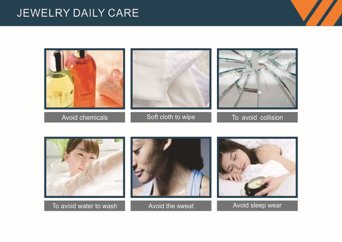 JEWELRY DAILY CARE.jpg