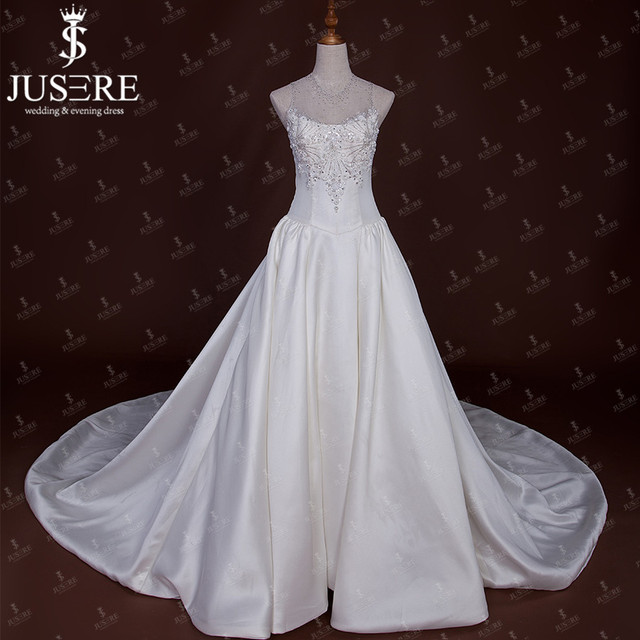 Do wedding dress shops have january sales bridesmaid dresses for How to start a wedding dress shop