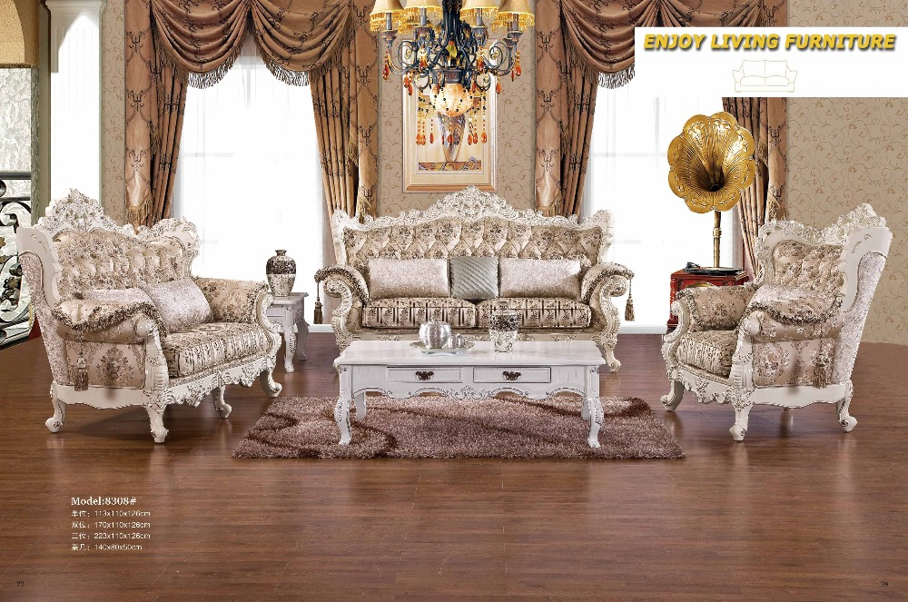 online get cheap baroque furniture