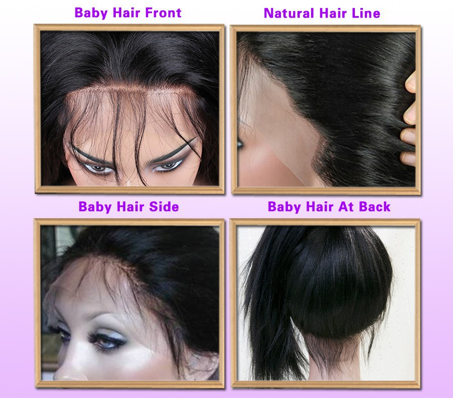 baby hair1
