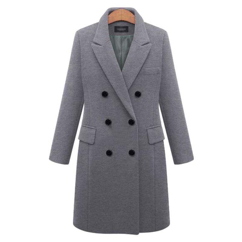 Xl размер одежды женской доставка
