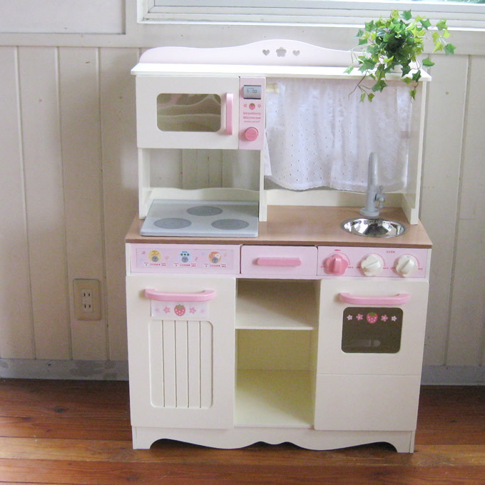 Buy free shipping 2014 new mother garden for Girls play kitchen