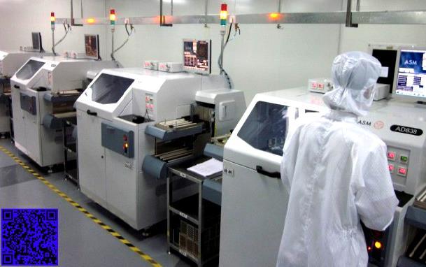 5PCs thermistor 10K 1m NTC 1 temperature sensor