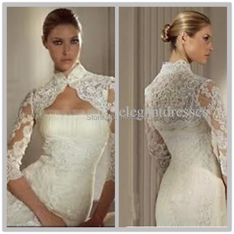 Popular Plus Size Bridal Jackets And Shrugs Buy Cheap Plus