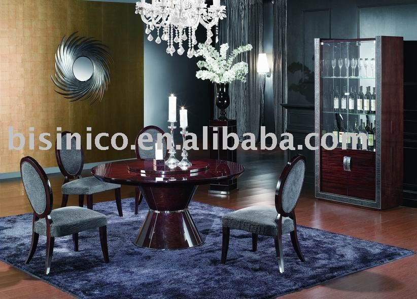 maple dining room table sets images