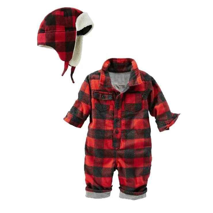 quidrizanon.ga: baby girl gap clothes. From The Community. Amazon Try Prime All Keliay Clearance Sale,Autumn Winter Girls Kids Baby Outwear Cloak Button Jacket Warm Coat Clothes. by Keliay. $ - $ $ 5 $ 7 3 out of 5 stars 1. Save 5% with coupon. See .