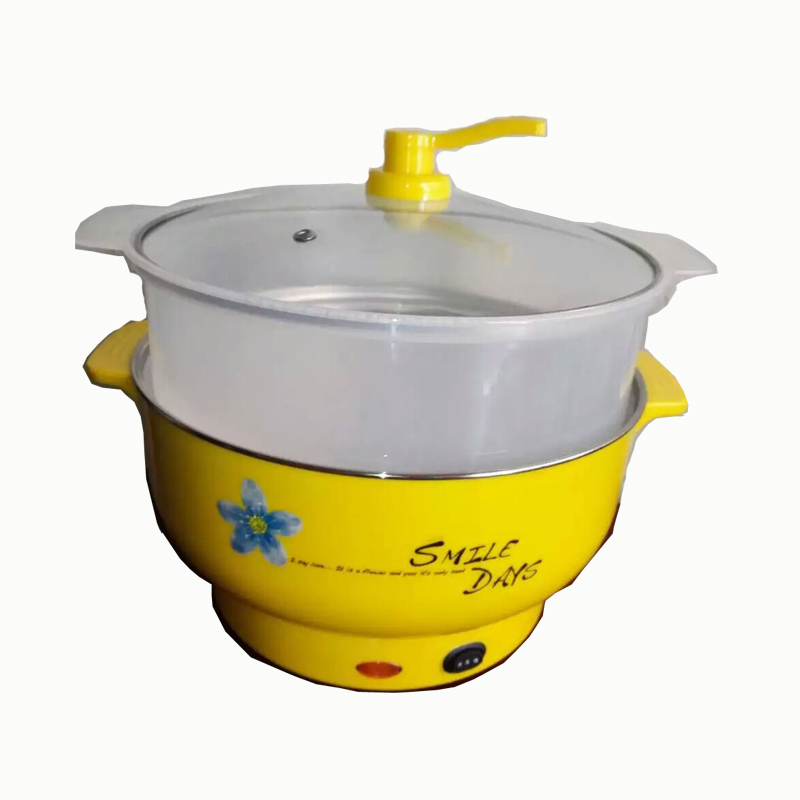 Electric Steam Cooking ~ Popular electric steamer pot buy cheap