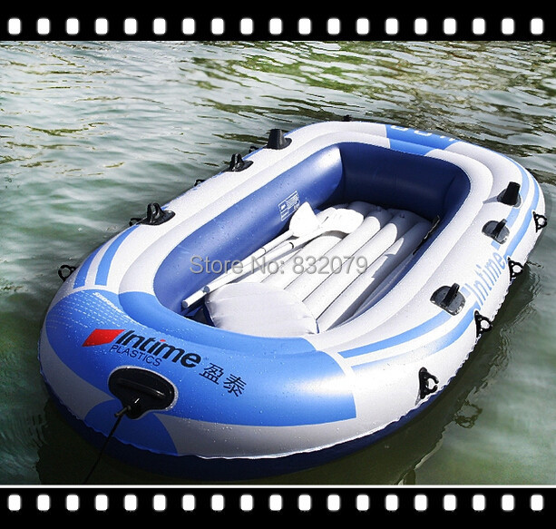 free shipping 2 people boat Lovely Super Two people Hot sale Eco-friendly PVC Inflatable Boat Outdoor Used Inflatable Boats(China (Mainland))