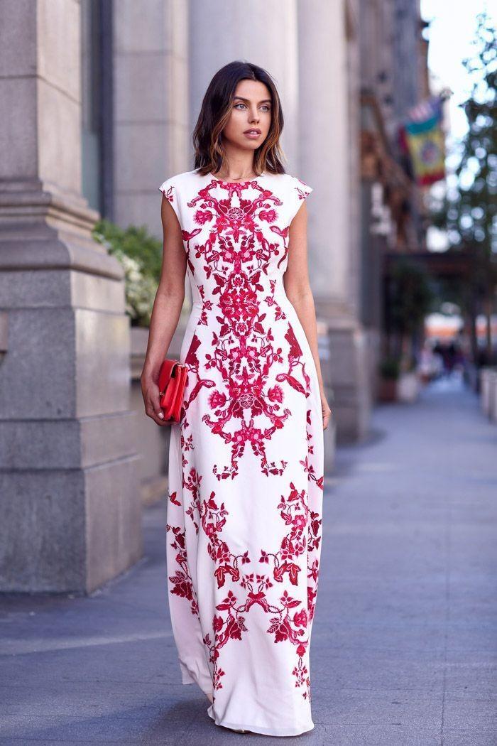 Платья 2015 купить доставка