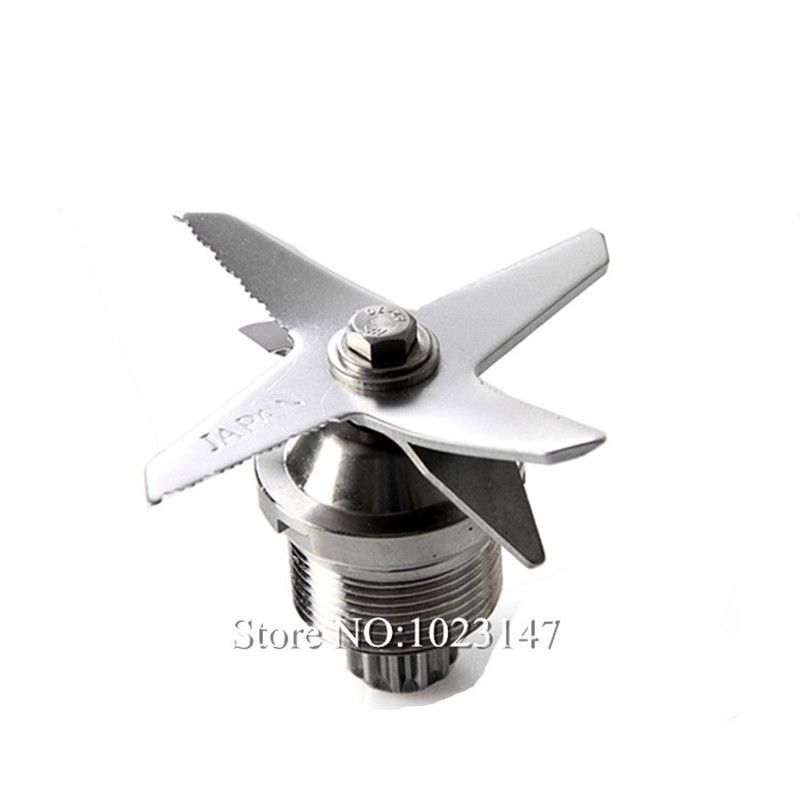 Buy Blender replacement Parts Blender Cutter Blade A5 jd-327 328 Suitable 2.5LCup Blender cheap