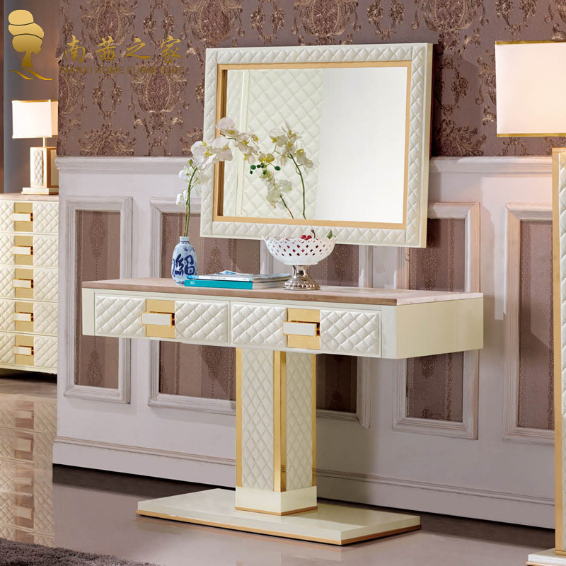 Quality Furniture : Clothing Retail Store Furniture together with High Quality Furniture ...