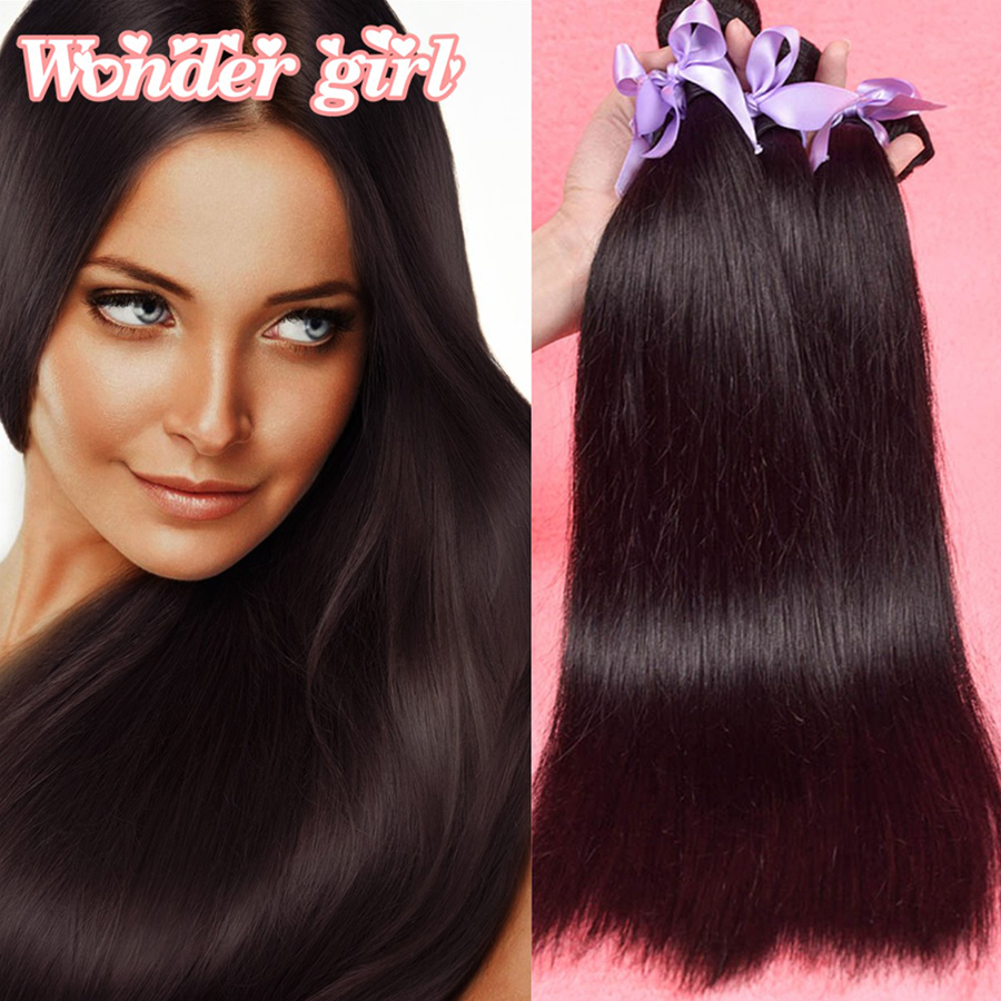Malaysian Hair For Sale In Miami 73