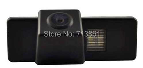 for Nissan QASHQA X-Trail Car Rearview Camera,CCD,3030,reverse parking,170 degree wide angle,color camera(China (Mainland))