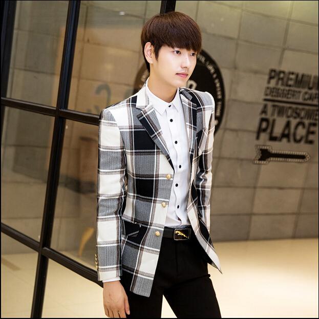 Korean Male Singers Promotion-Shop for Promotional Korean ...