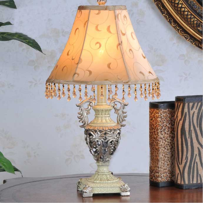gallery of vintage bedroom table lamps vidriancom with. Bedroom Table Lamps  A  Lampshade Colorwooden Led Table Lamp Human