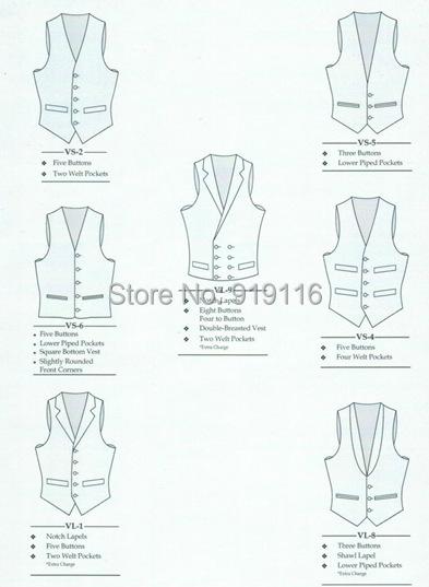 HTB1nRobHXXXXXccapXXq6xXFXXX6 - 2017 Dark Brown tweed blazer men Wool Herringbone British style custom made Mens suit slim fit Blazer wedding suits for men