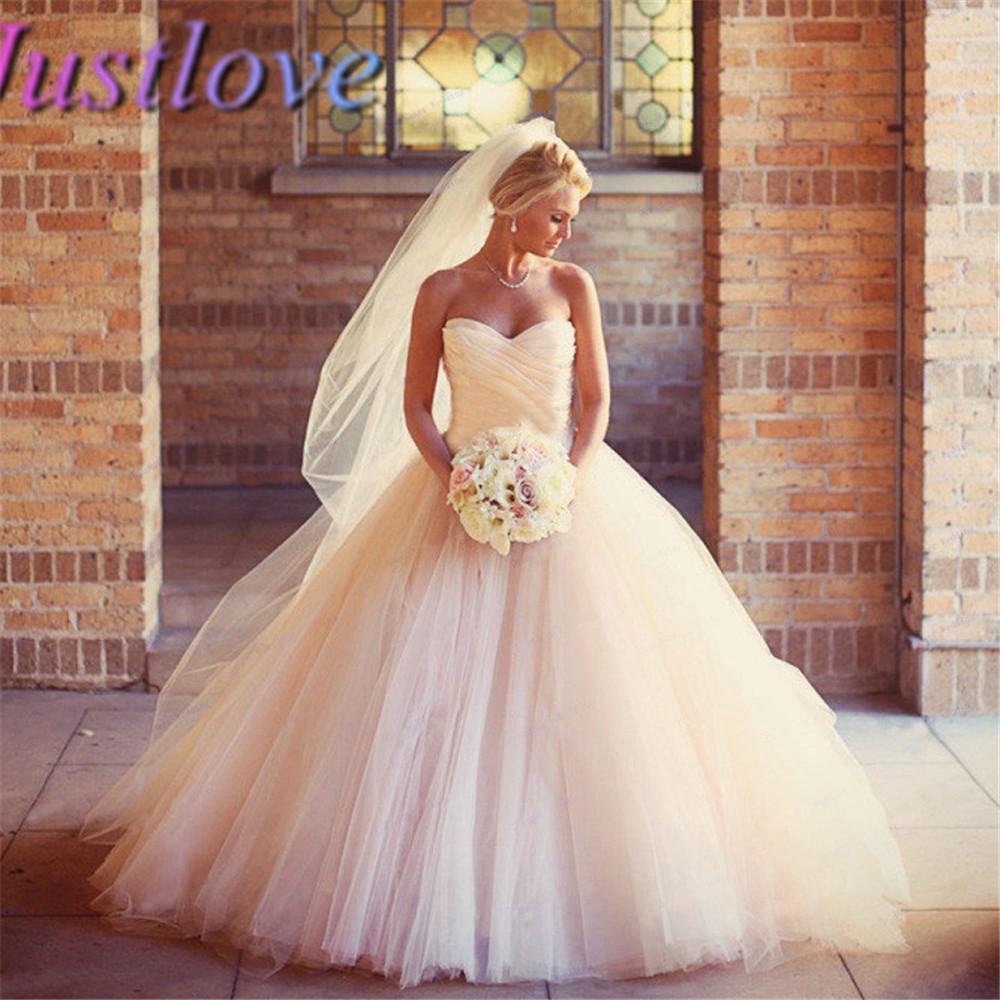 Фото невеста пиная 17 фотография
