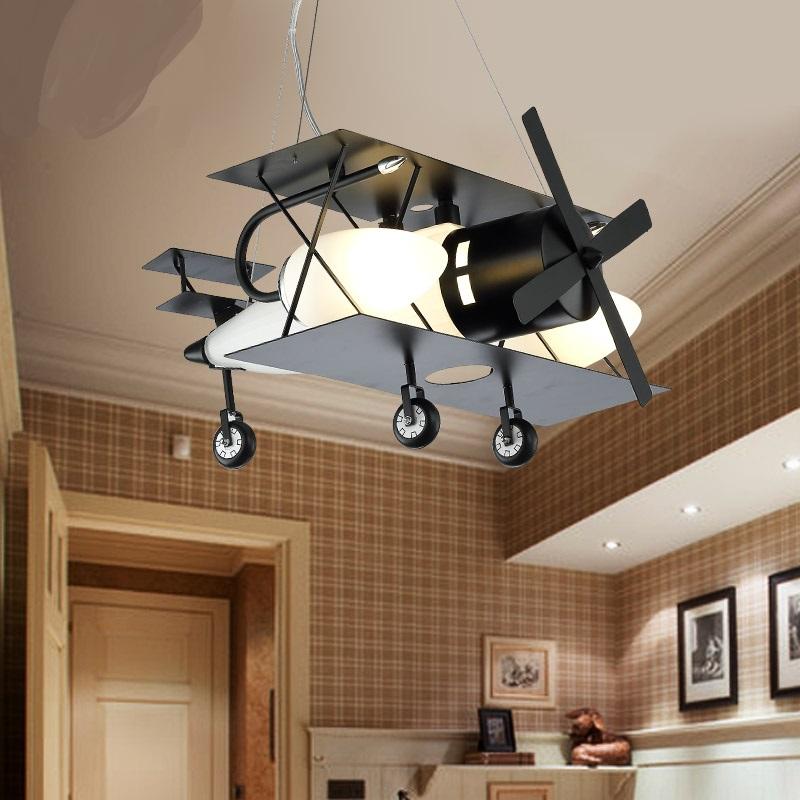 online kaufen gro handel jungen lampen schlafzimmer aus china jungen lampen schlafzimmer. Black Bedroom Furniture Sets. Home Design Ideas