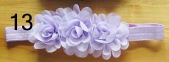 Цвет: Лаванда