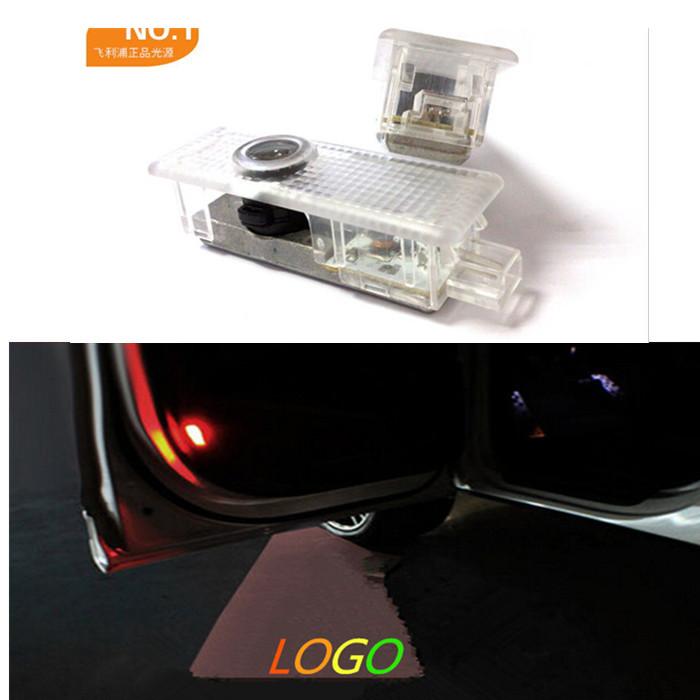 Система освещения 2 E60 E90 E92 E81 E82 E64 E65 E70 E71 E86 источник света для авто car refine bmw e81 e82 e87 e88 e90 e91 e92 e60 e61 bmw