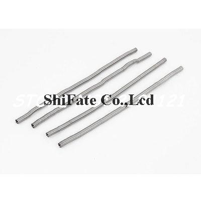 Egg Incubator Heating Element Coil Heater Wire Lead 4mm Dia 500W AC 220V 4 Pcs(China (Mainland))