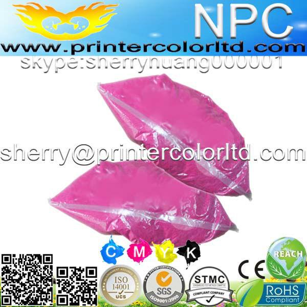 powderFOR Fuji Xerox Docuprint-CP105  Docuprint CM-205-fw DP-Cp105  DP215   new reset fuser POWDER -lowest shipping
