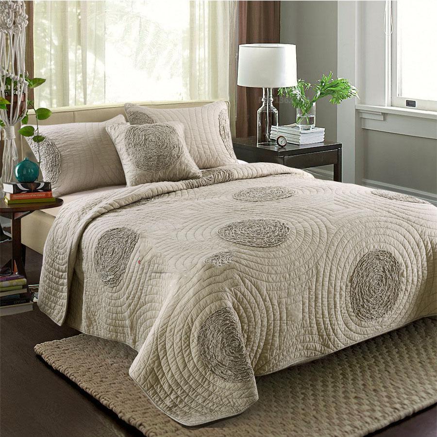 Blanc matelass couvre lit achetez des lots petit prix blanc matelass couv - Literie de luxe hotel ...