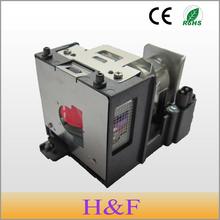 Envío gratis AN-XR10LP lámpara de repuesto Uhp Mercury con vivienda para Sharp lámpara Proyector Luz Lambasi(China (Mainland))