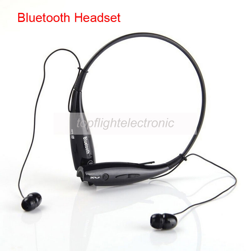 Bluetooth headphones wireless cell phone - bose bluetooth noise cancelling headphones