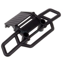 Front Bumper  HSP 1:10 Spare Parts For 1/10 RC NITRO Car 08002,For a variety of models