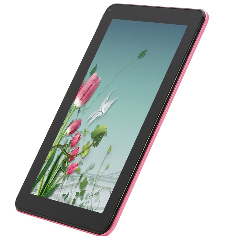 """IRULU X1 9"""" Original Brand Tablet Android 4.2 Dual Core 8GB Dual Cam 2014 New Tablet 9 inch Install Free Play Store High Quality(China (Mainland))"""