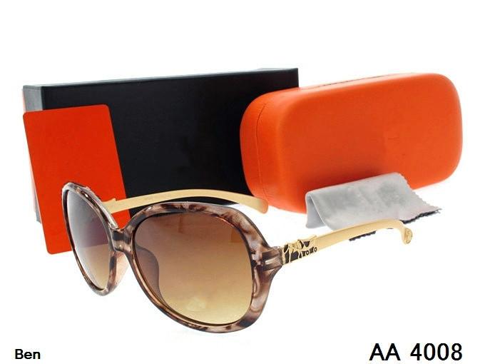 к 2015 году новой моды авиатор солнцезащитные очки лягушка зеркало солнцезащитные очки прибытия мужчин женщин любил унисекс солнечные очки