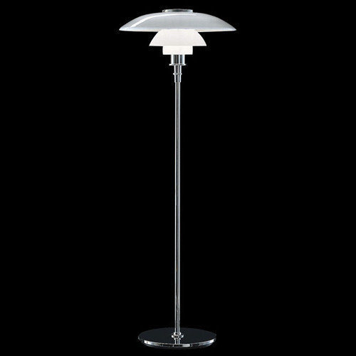 new arrival fashion brief modern ph floor lamp free shipping(China (Mainland))
