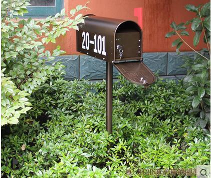 Поделки из цемента для сада своими руками фото пошагово 24