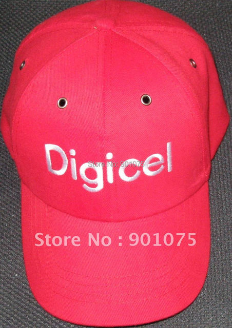 Baseball cap, advertising cap, please contact seller for customized price, customized logo cap for promotional, Free Shipping