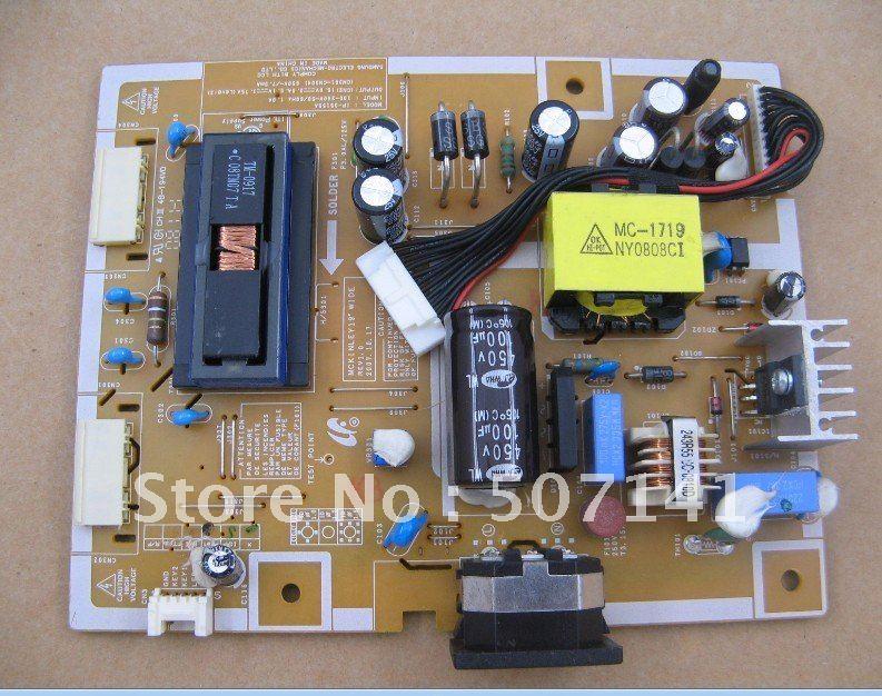 IP-35155A инвертор питания