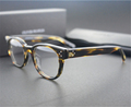 Famous Brand Oliver Peoples Afton Eyeglasses Frame Eyewear OV5236 Eye Glasses Frames For Men And Women