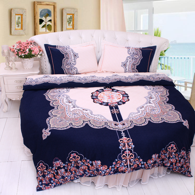 couette couvre hommes achetez des lots petit prix couette couvre hommes en provenance de. Black Bedroom Furniture Sets. Home Design Ideas