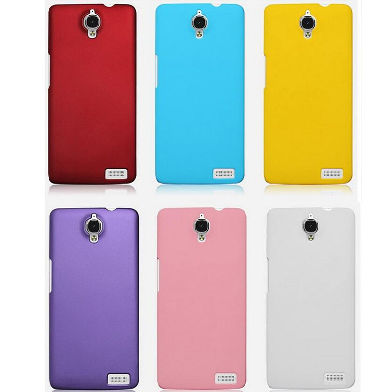 Buy phone case for tcl s950 alcatel one touch idol x 6040 6040a 6040d cases - Fundas alcatel one touch idol ...