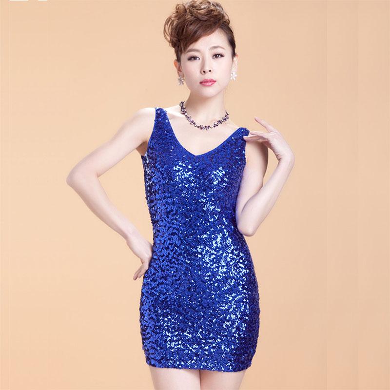 jazz robes promotion achetez des jazz robes promotionnels sur alibaba group. Black Bedroom Furniture Sets. Home Design Ideas