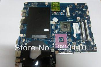 7715 7715Z  intel  integrated motherboard for A*cer laptop 7715 7715Z  MBPL402001 KAWF0 LA-4851P
