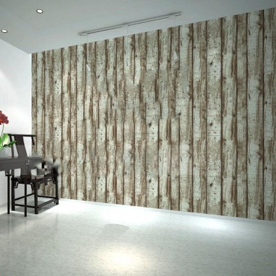Muren hout koop goedkope muren hout loten van chinese - Muur reliefpaneel ...