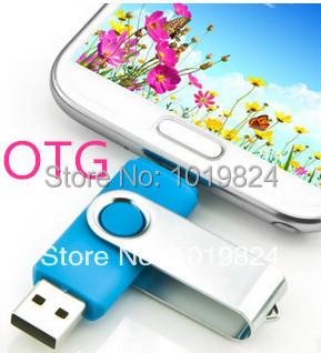 USB-флеш карта OEM 100% 16G 32G OTG micro usb usb /stick u S248 #AA usb флеш карта oem 100% usb usb 2 016g 32g usb s65 ee roadster car