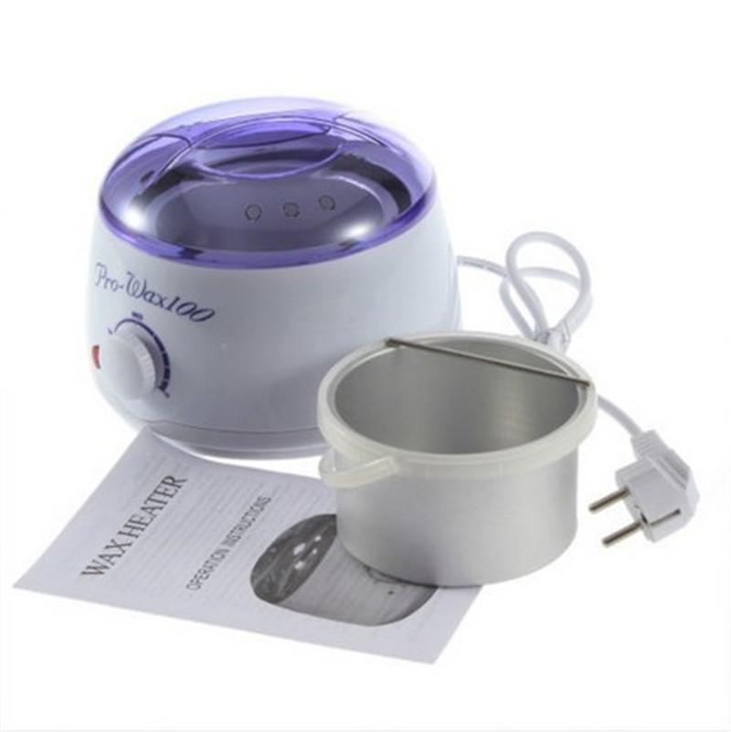 110V-240V Hot Warmer Heater Professional Mini SPA Hands Feet Wax Machine temperature Control Kerotherapy Depilatory Skin Care<br><br>Aliexpress