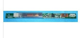 Wholesale New Laptop LCD Inverter for Acer eMachines D620 Series(China (Mainland))