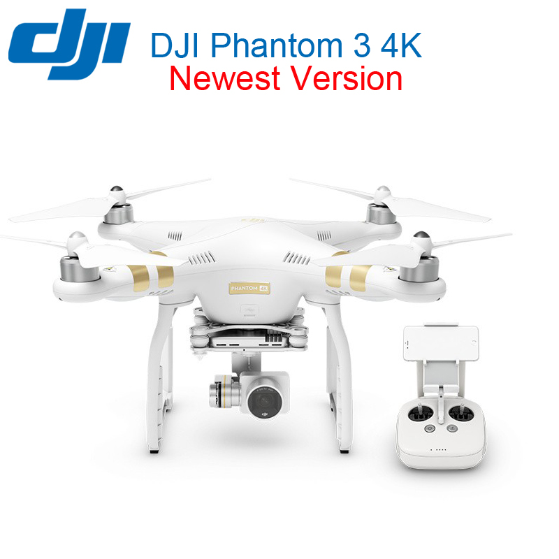 sd of helicopters with 2016 Newest Version Drone Dji Phantom 3 4k Version Quadcopter Fpv Rc Helicopter With 4k Camera 100 Original on Spektrum Spmr12000 Ix12 12 Channel Transmitter Onl also San Diego Steps Up Fire Preparations Preparing For Heat Related Hazards 428745523 likewise Mrap Mine Resistant Ambush Protected besides 2016 Newest Version Drone Dji Phantom 3 4k Version Quadcopter Fpv Rc Helicopter With 4k Camera 100 Original moreover Heckler Koch Mp5.