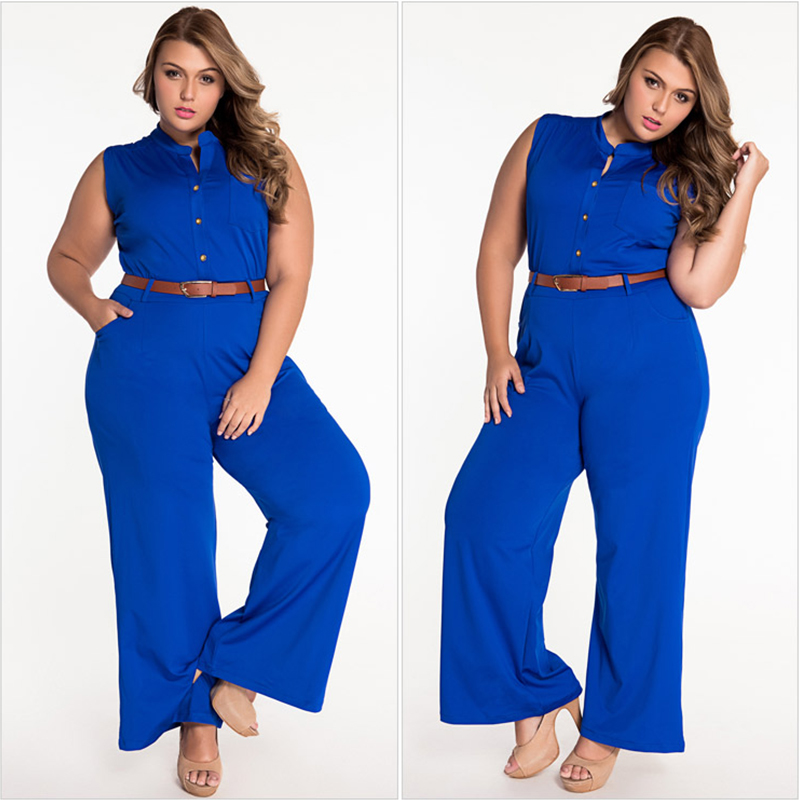 Beautiful For Women Rompers 2015 New Arrival Womens Body Suits Jumpsuits Fashion