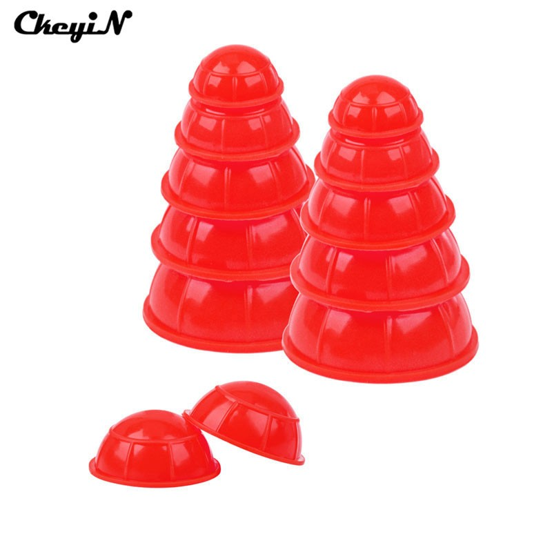 CkeyiN Health Care 12Pcs/Set Family Body Massage Helper Anti Cellulite Vacuum Silicone Cupping Cups Chinese Medical Cupping Set  CkeyiN Health Care 12Pcs/Set Family Body Massage Helper Anti Cellulite Vacuum Silicone Cupping Cups Chinese Medical Cupping Set  CkeyiN Health Care 12Pcs/Set Family Body Massage Helper Anti Cellulite Vacuum Silicone Cupping Cups Chinese Medical Cupping Set  CkeyiN Health Care 12Pcs/Set Family Body Massage Helper Anti Cellulite Vacuum Silicone Cupping Cups Chinese Medical Cupping Set